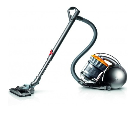 quel aspirateur dyson choisir guide d 39 achat aspirateur. Black Bedroom Furniture Sets. Home Design Ideas