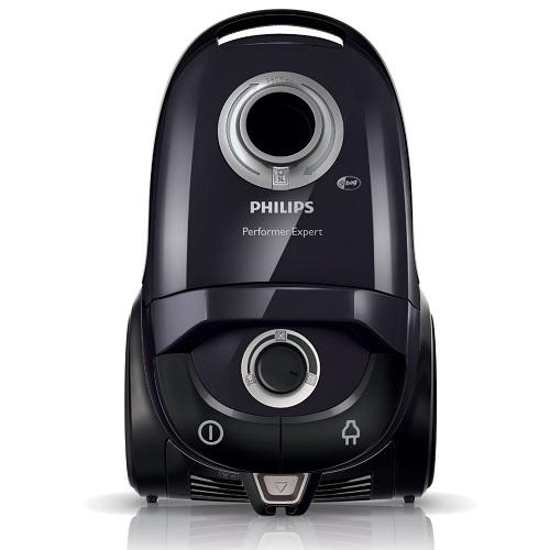 Philips FC8723/09 Performer Expert