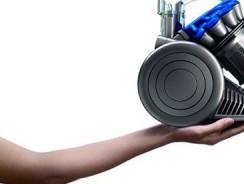 Quel est le meilleur aspirateur sans sac ?