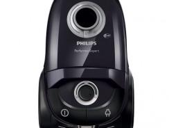 Test du Philips FC8723-09 Performer Expert